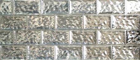 Metal Mobile Home Skirting Dimensions